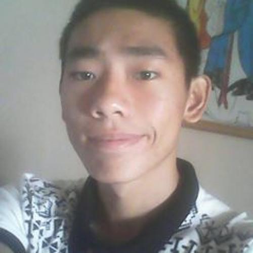 Ping Wei Er's avatar
