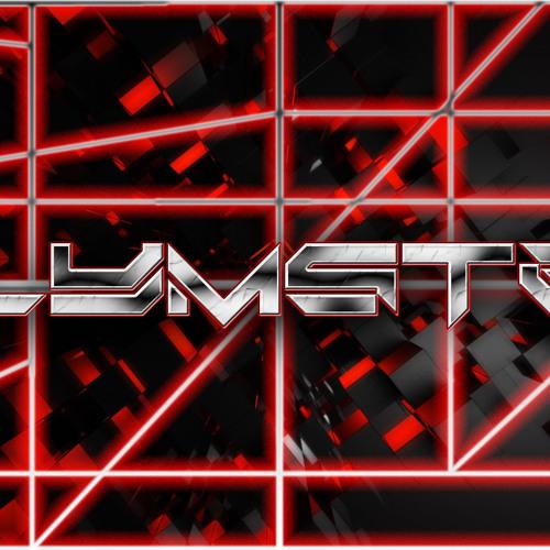 Klymstep - Faith  Ft. Melissa Pixel