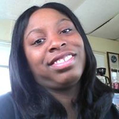 Janet-so Bennett's avatar