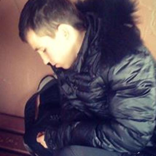 Vini Pux's avatar