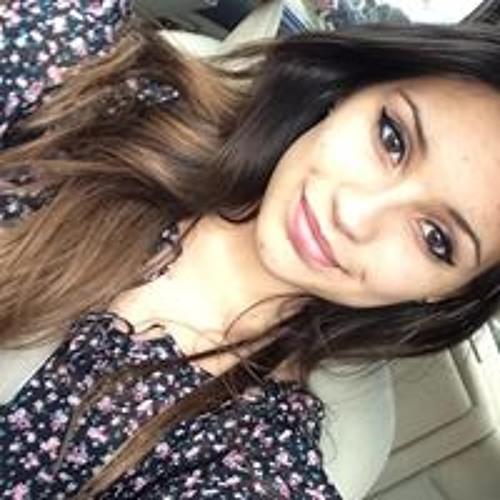 Nikki Helago's avatar