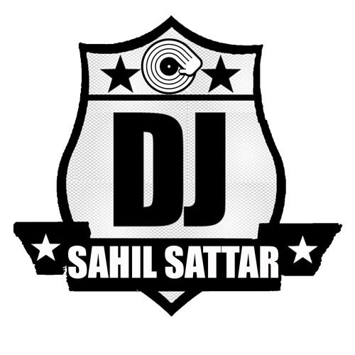Dj Sahil Sattar's avatar