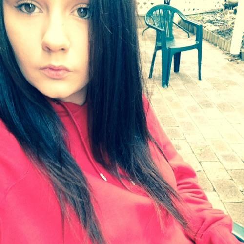Alysha Mason's avatar