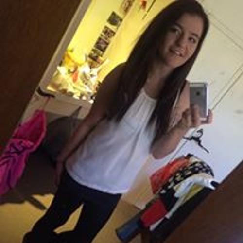 Kaylaa Gracee Cupitt's avatar