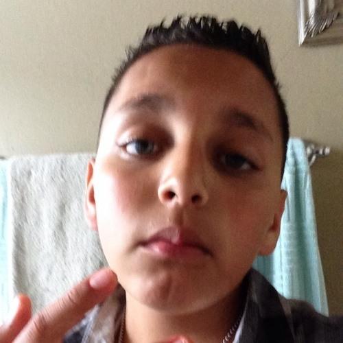 Kobster831's avatar