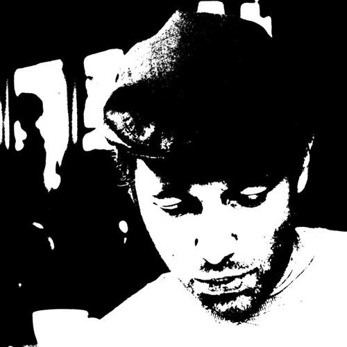 KelBeats's avatar