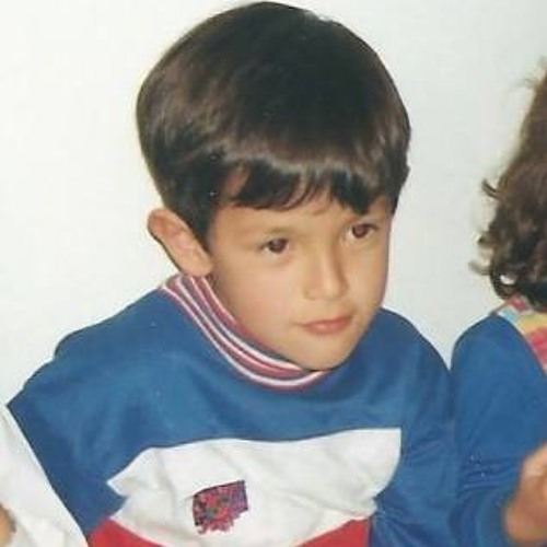 Felipe Vargas 74's avatar
