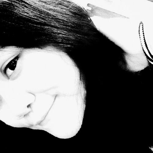 Gabrielaelisabeth's avatar