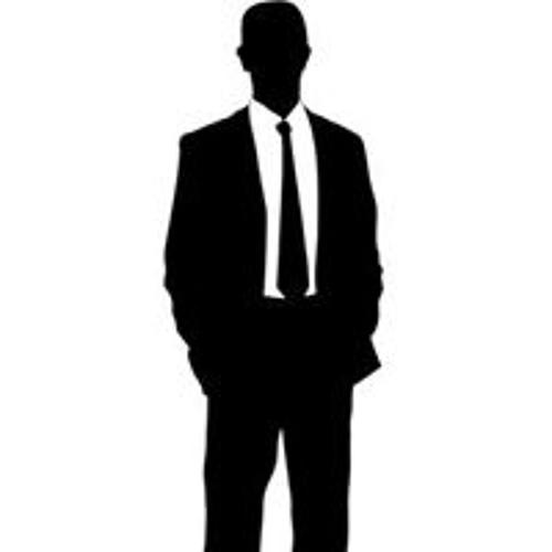 Anthony Lopez 226's avatar