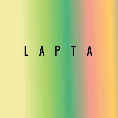 @Lapta's avatar