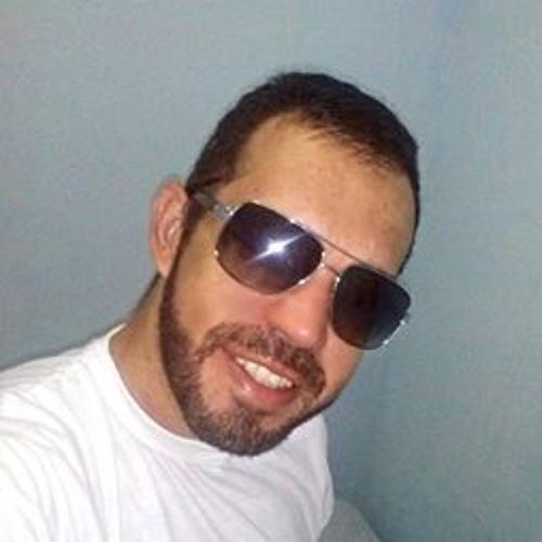 Leonício Santana's avatar