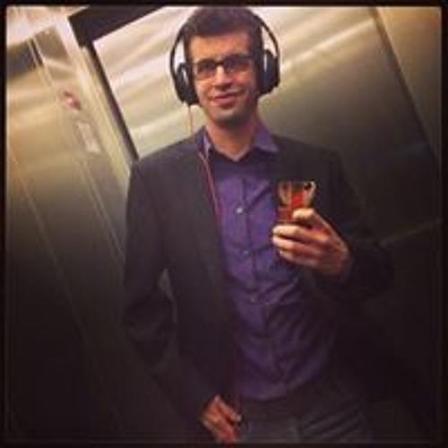 Chris Mez 1's avatar