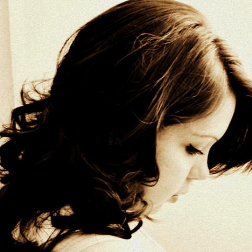 raffaelina ianieri's avatar