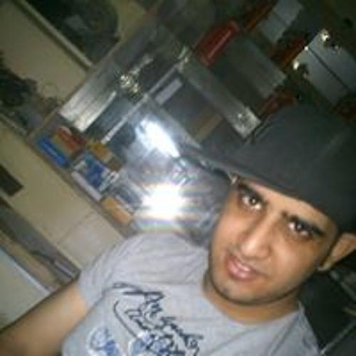 Raja Zohaib Abbas's avatar