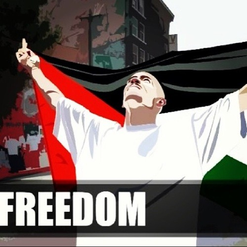 Alaa Saied 1's avatar