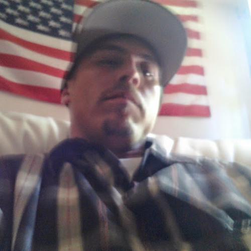 Joe Dias 7's avatar