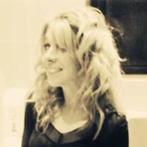 Sarah Catherine Foxall's avatar