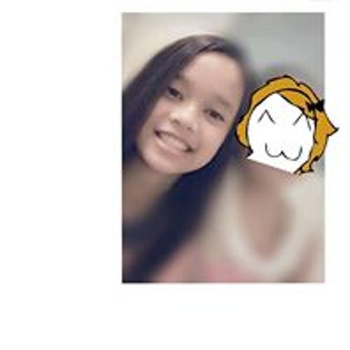 Isaie Quicio's avatar