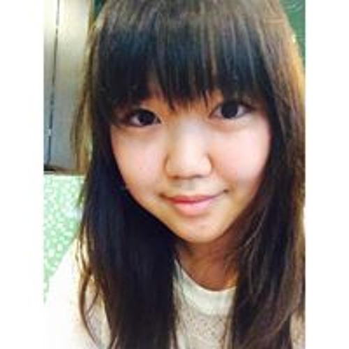 Xiu Ching's avatar