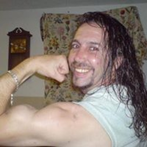 Hartington Kevin's avatar