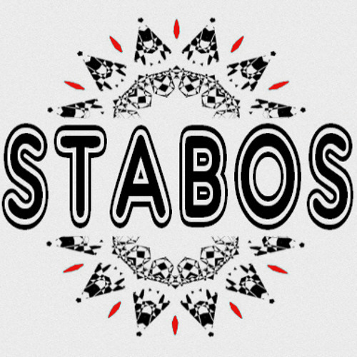 Stabos's avatar
