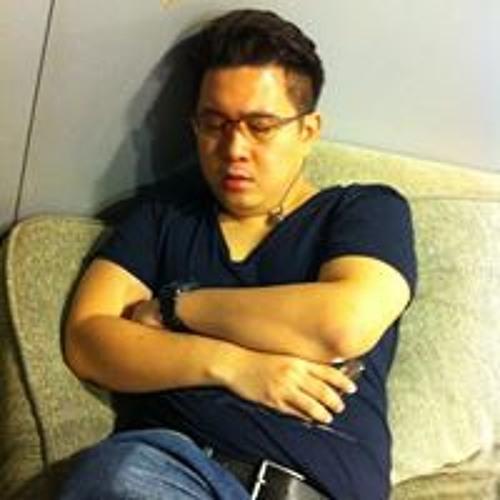 Daniel Ckc's avatar