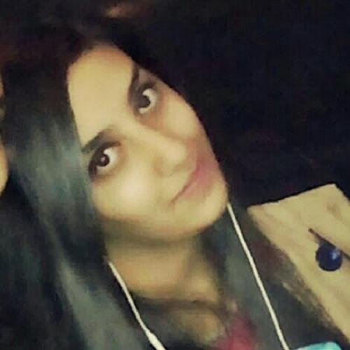 maryem_shaaban's avatar