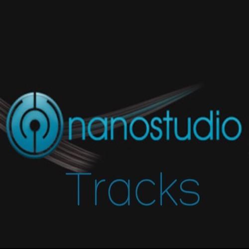 NanoStudio Tracks's avatar