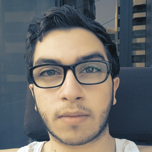 RedbiT96's avatar