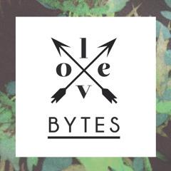 LoveBytesMagazine