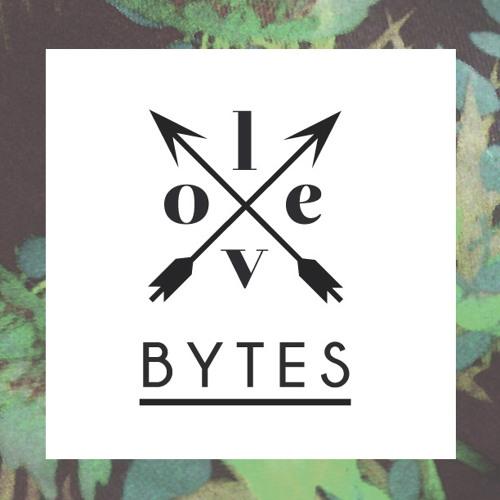 LoveBytesMagazine's avatar