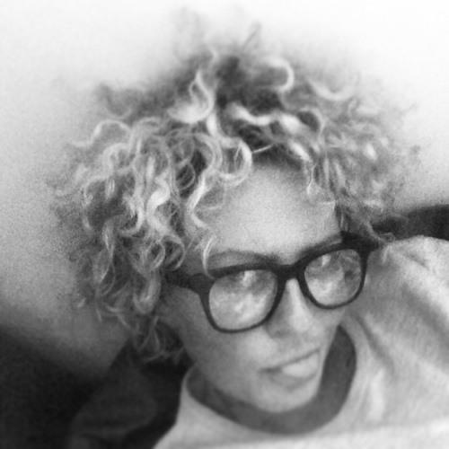 Martyna Galeska Młynarska's avatar