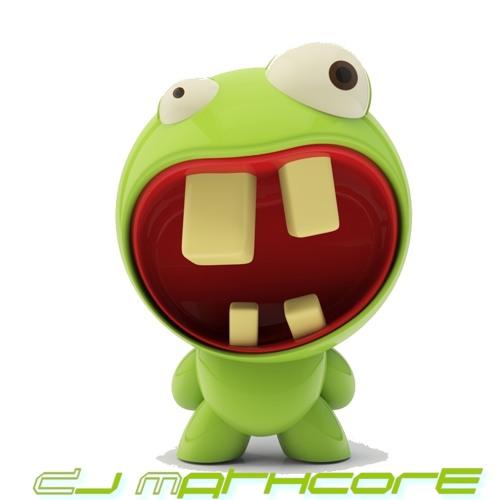 MC Mathcore's avatar