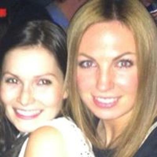 Julia Romero 8's avatar