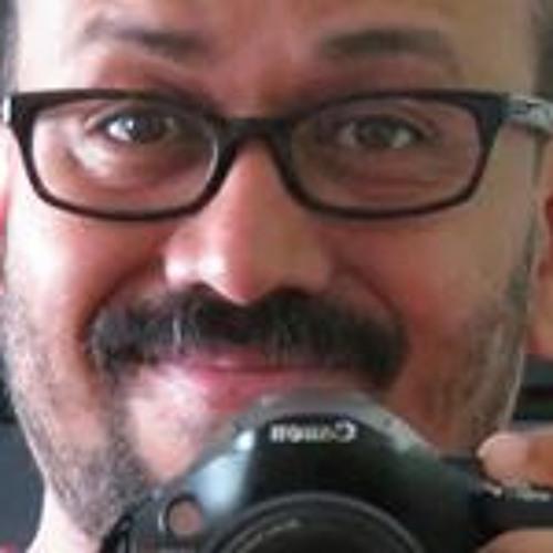 Mohd Azlan Mat Jusoh's avatar