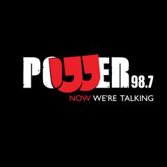POWERFM987