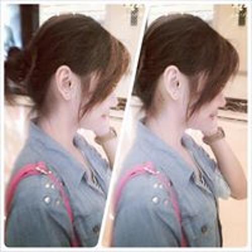 ElleBoj12395's avatar