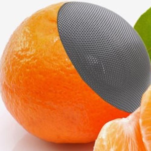 OrangeFreeSounds's avatar