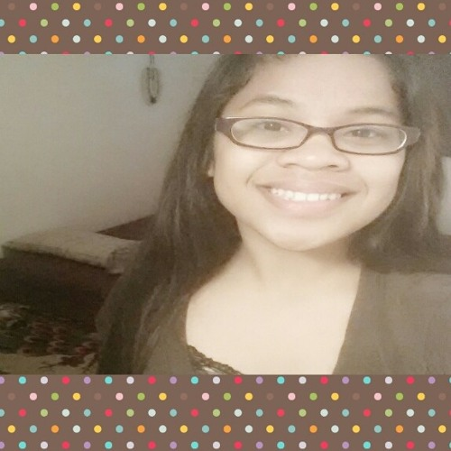 jasialoveslia's avatar