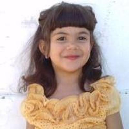 asma jbara's avatar