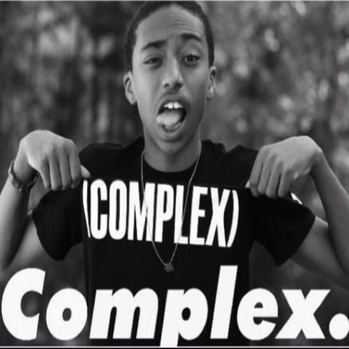 ComplexCoalitionRadio's avatar