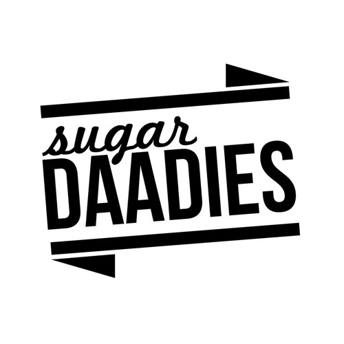 Sugar Daadies's avatar