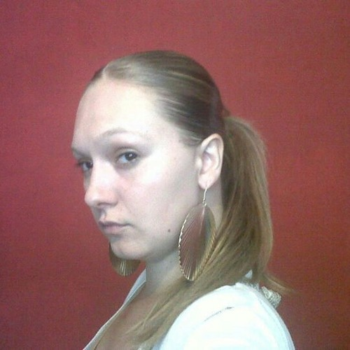 kerrycm26's avatar