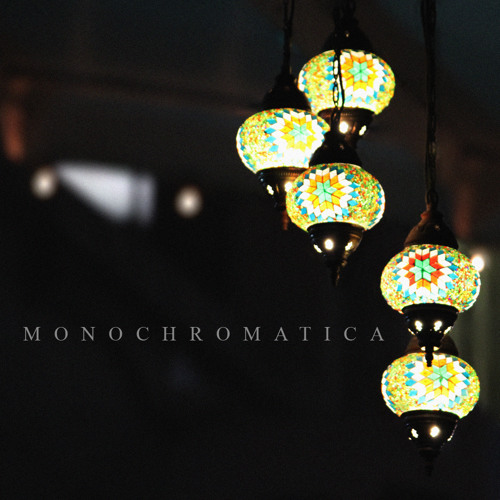 Monochromatica's avatar