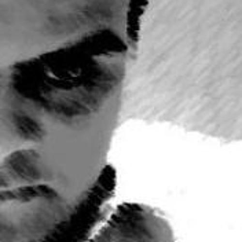 Anas L-Gohary's avatar