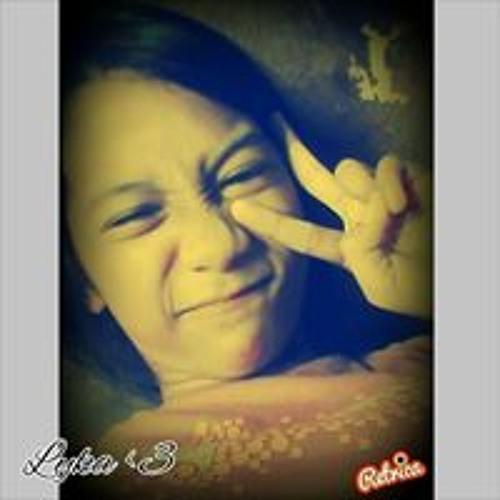 Lyka Marie Felonia's avatar