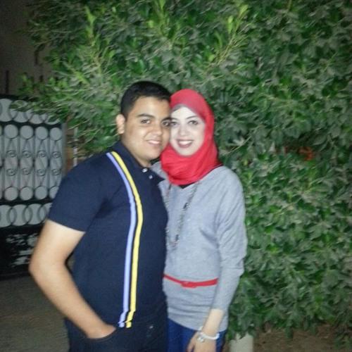 shaimaa ahmed salem's avatar