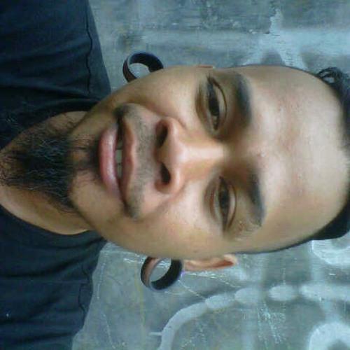 user711005666's avatar