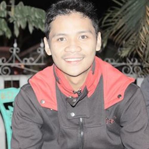 Dimas Prayitno Rivai's avatar