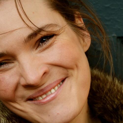 Johanna Fossum's avatar